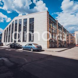 Поиск офисных помещений Марьиной Рощи 3-я улица готовые офисные помещения Марьинский Парк улица